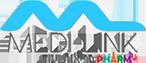 Medi-Link